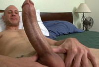 Gay Porn Mega Sites Gay Bareback