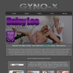 Gyno Clinic Streaming