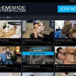 How To Access Home Made Twinks