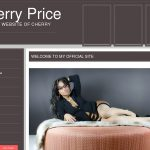 Try Free Cherry Price