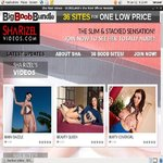 Free Login For Sharizelvideos