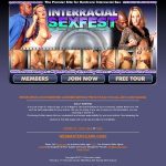 Passwords Interracialsexfest.com Free