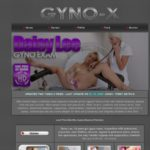 Gyno Clinic Discount Offer